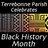Parish Celebrates Black History Month with Community Leader Interviews, Feb 11
