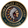 Houma Police Department Hosts Prescription Drug Take Back Day Saturday, Oct. 27