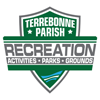 Parish-Wide Recreation Advisory Board Meeting Tues, June 25 at 6 PM