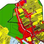 Flood Maps FIRM - La flood zone map