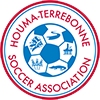 HTSA and TPCG Announce Important Dates for Recreational Soccer Programs