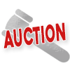 Online Property Auction Dec. 10 thru 12 (Viewing Period Begins Nov. 7)