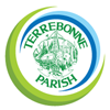 Terrebonne Parish Clean Sweep Program to Help Minimize Parade Litter