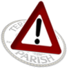 Terrebonne Parish Hurricane Delta Hurricane Delta Update - Saturday, October 10